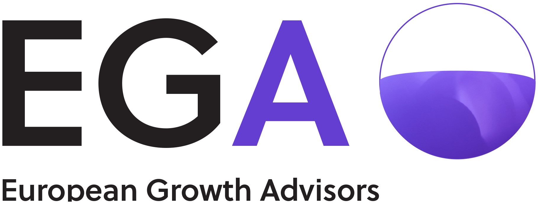 European Growth Advisors